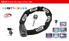 abus_granit_city_chain_x_plus_1060_1
